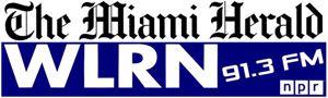 WLRN Miami