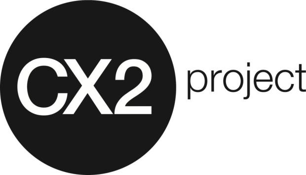 CX2 Project Opens in Wynwood