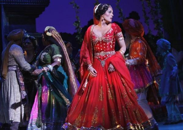 florida-grand-opera