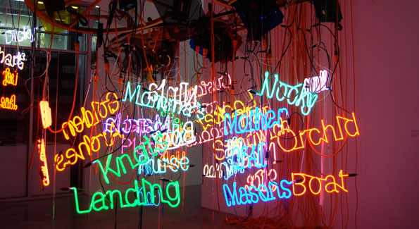 Jason-Rhodes-installation-Untitled-2004-Rubell-Family-Collection