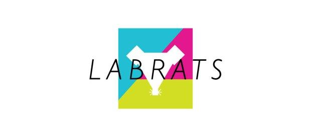 thelabrats-1
