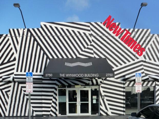 wynwoodbldg-new-times