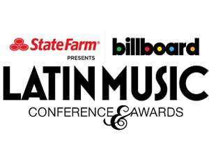 20130423_LatinBillboardAwards