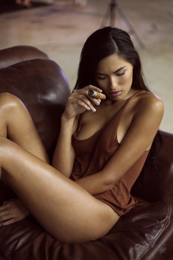 wynwood cigar