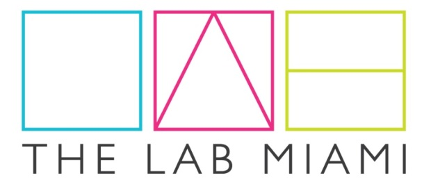 the-lab-miami
