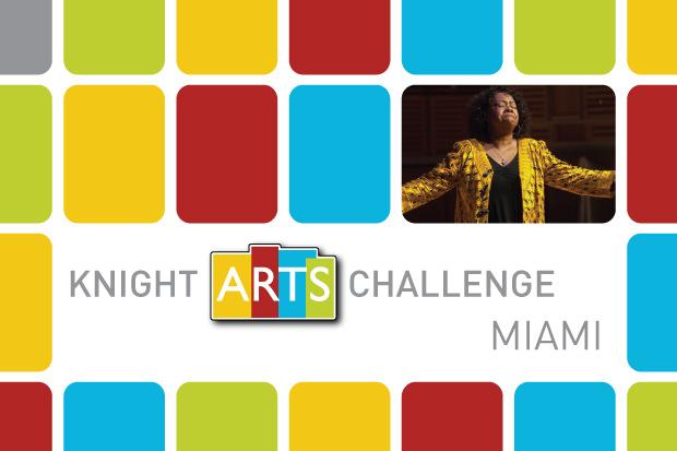 knight-arts-chall-miami-620