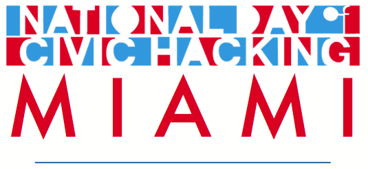 national_civic_day_of_hacking_miami
