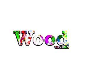 Wood Tavern Premieres Live Paint Contest