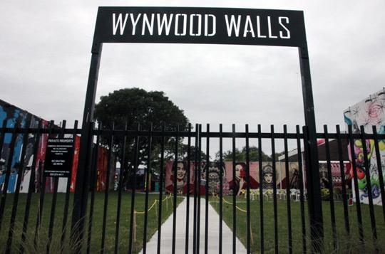 wynwood-walls-2011-1
