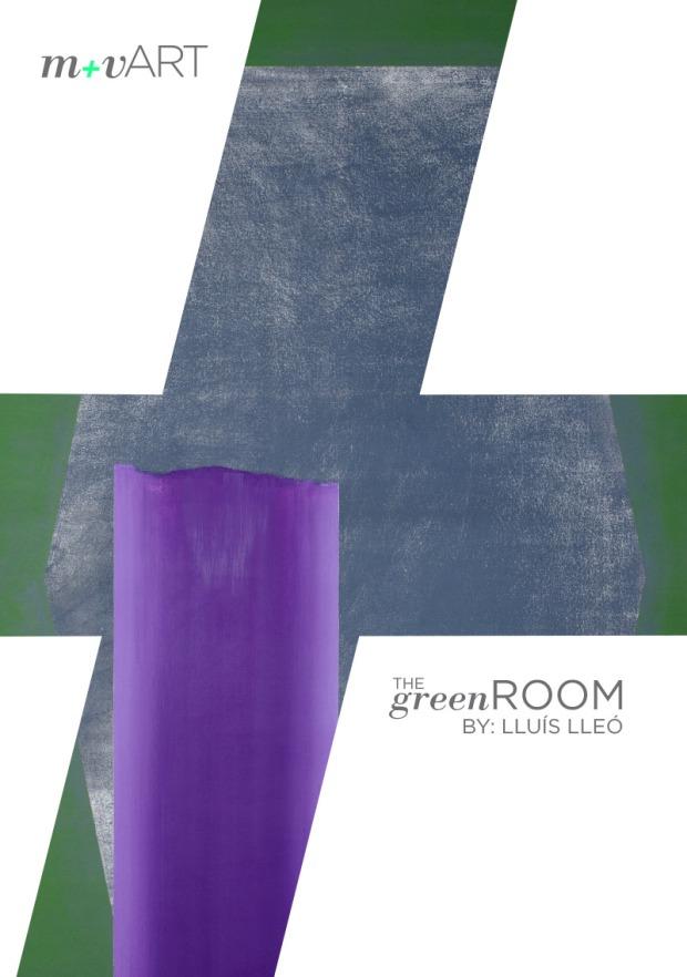 Green_Room_evite_1