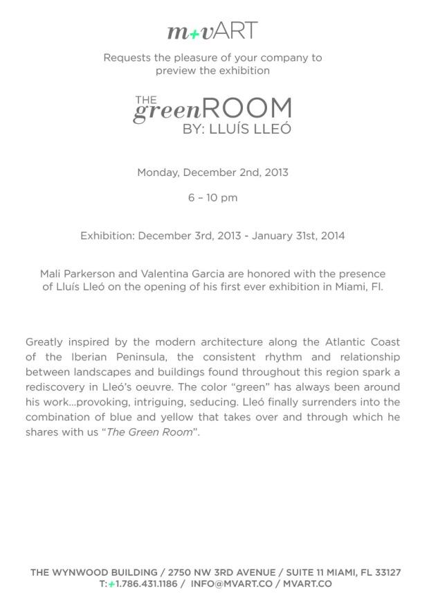 Green_Room_evite_2
