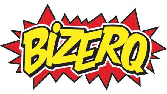 Bizerq_Opening_Featured_Image
