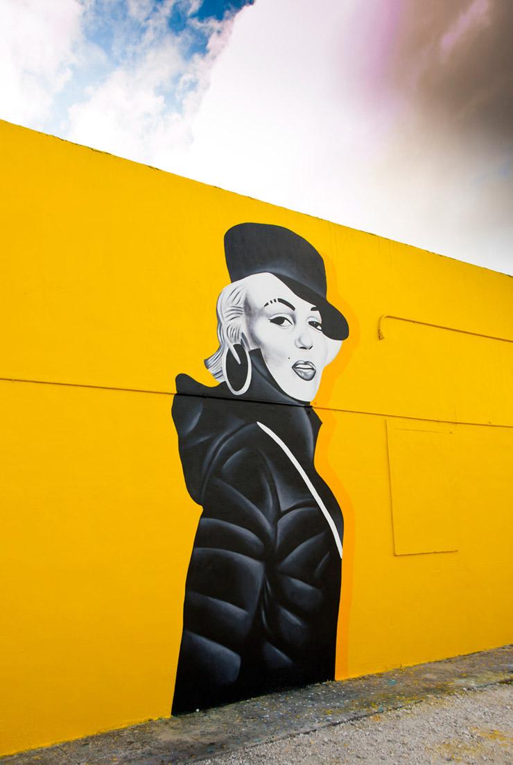 - brooklyn-street-art-pete-kirill-cesar-mieses-miami-basel-2013-web-1