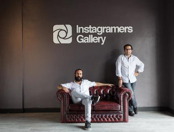 instagramers_gallery_owners