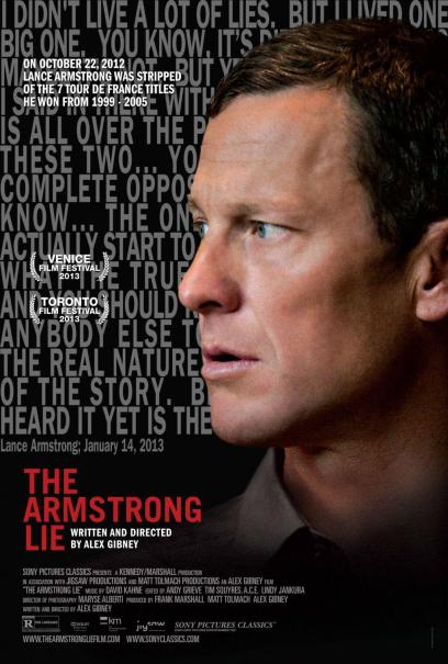 The_Armstrong_Lie_1