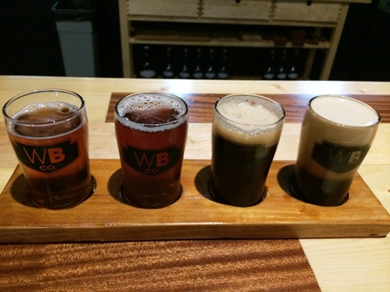 wynwoodbrewing_flight-thumb-560x420-thumb-560x420