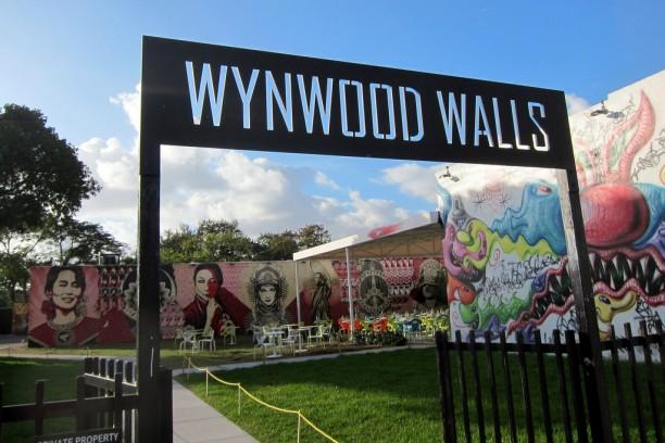 WynwoodWalls_Wallyg-612x408
