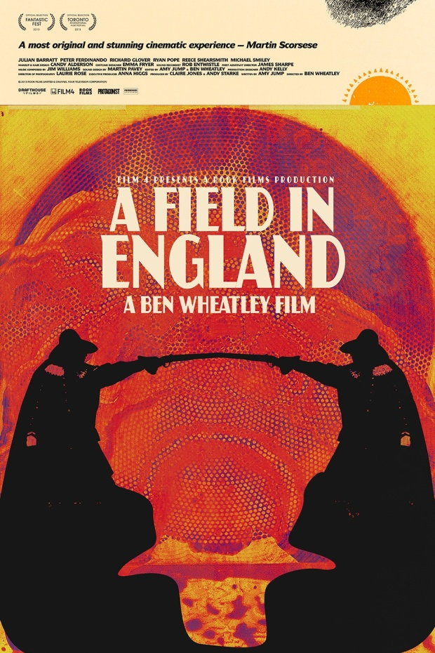 field_in_england_jay_shaw