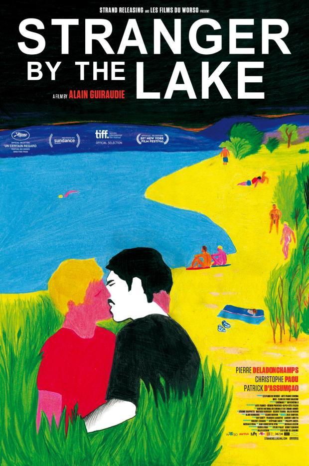stranger-by-the-lake-(2013)