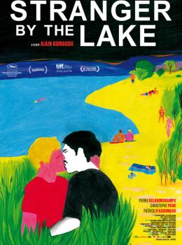 Stranger-By-The-Lake_1080wide_300dpi_6fed6d78-a6e2-e211-8257-d4ae527c3b65-260x350
