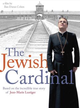 the-jewish-cardinal-poster-260x350